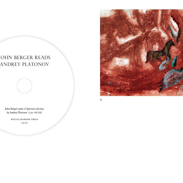 cd-sleeve-sample-content-3